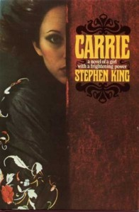 La prima edizione del libro