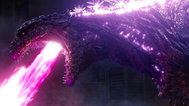Shin-Godzilla-Attack