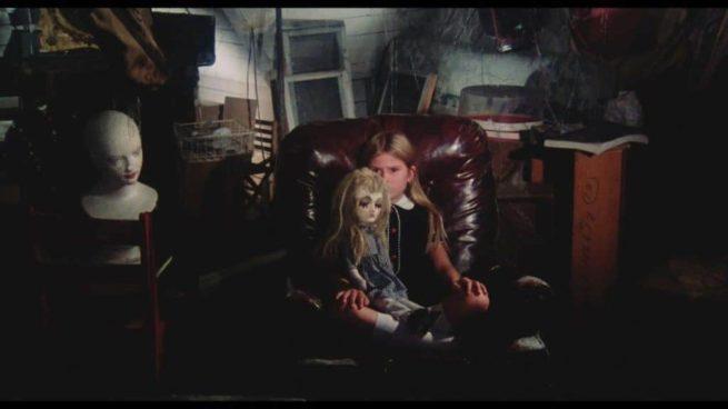 Cathys-Curse-Randi-Allen