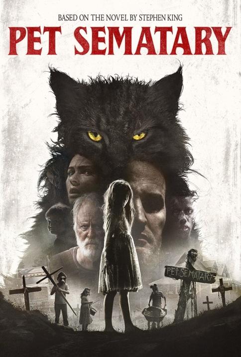 Pet-Sematary-2019-poster