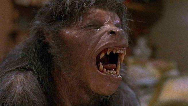 american-werewolf-london-trasformation