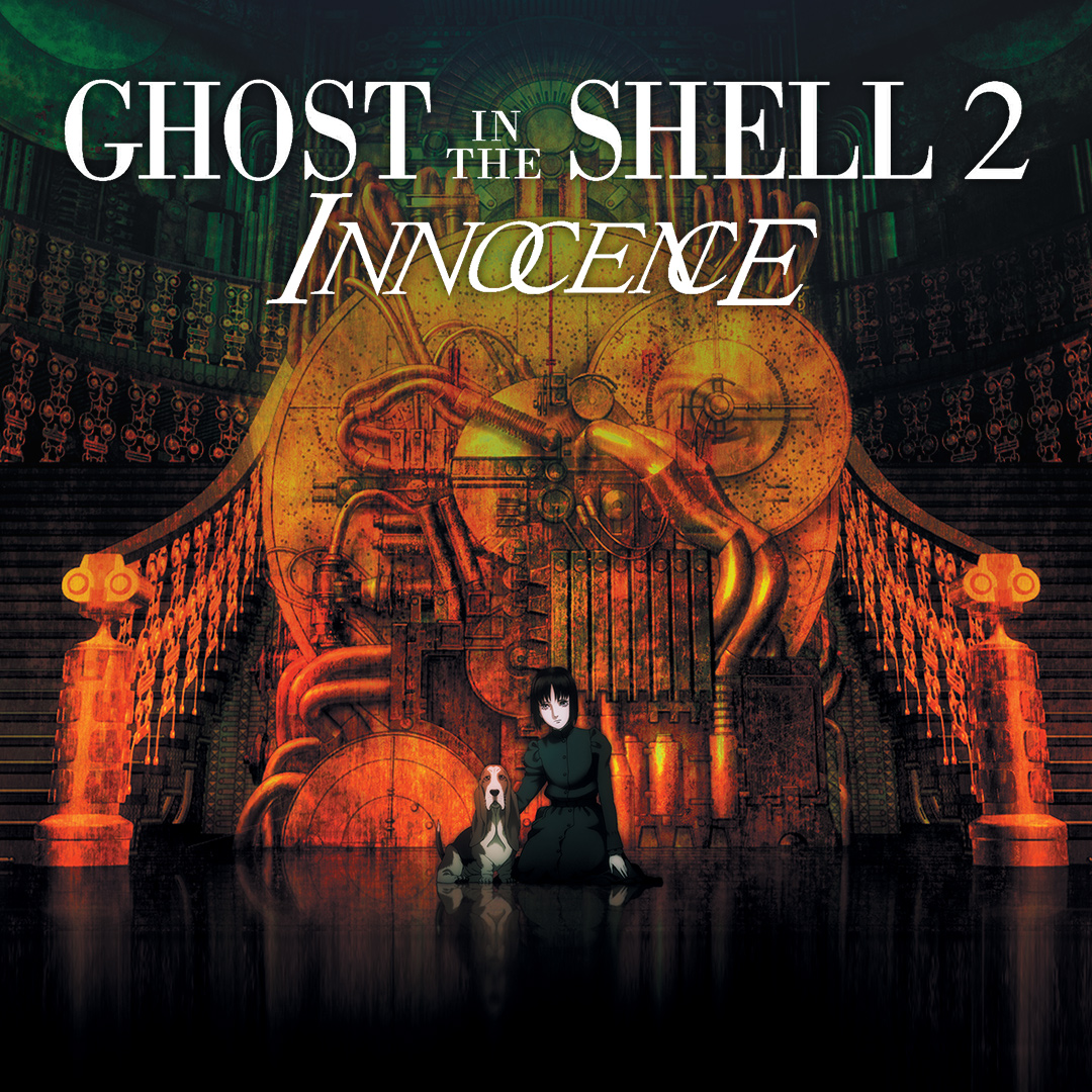 Ghost-in-the-shell-2-innocence-poster