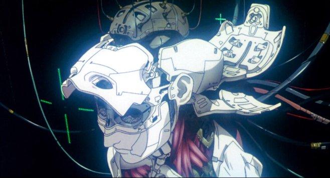 ghost-in-the-shell-cyberpunk