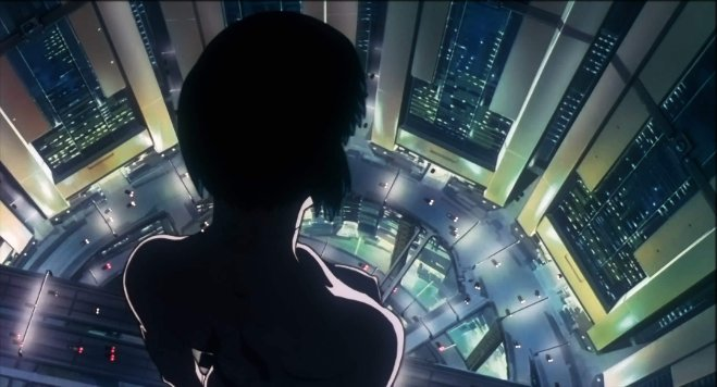 ghost_in_the_shell-1995