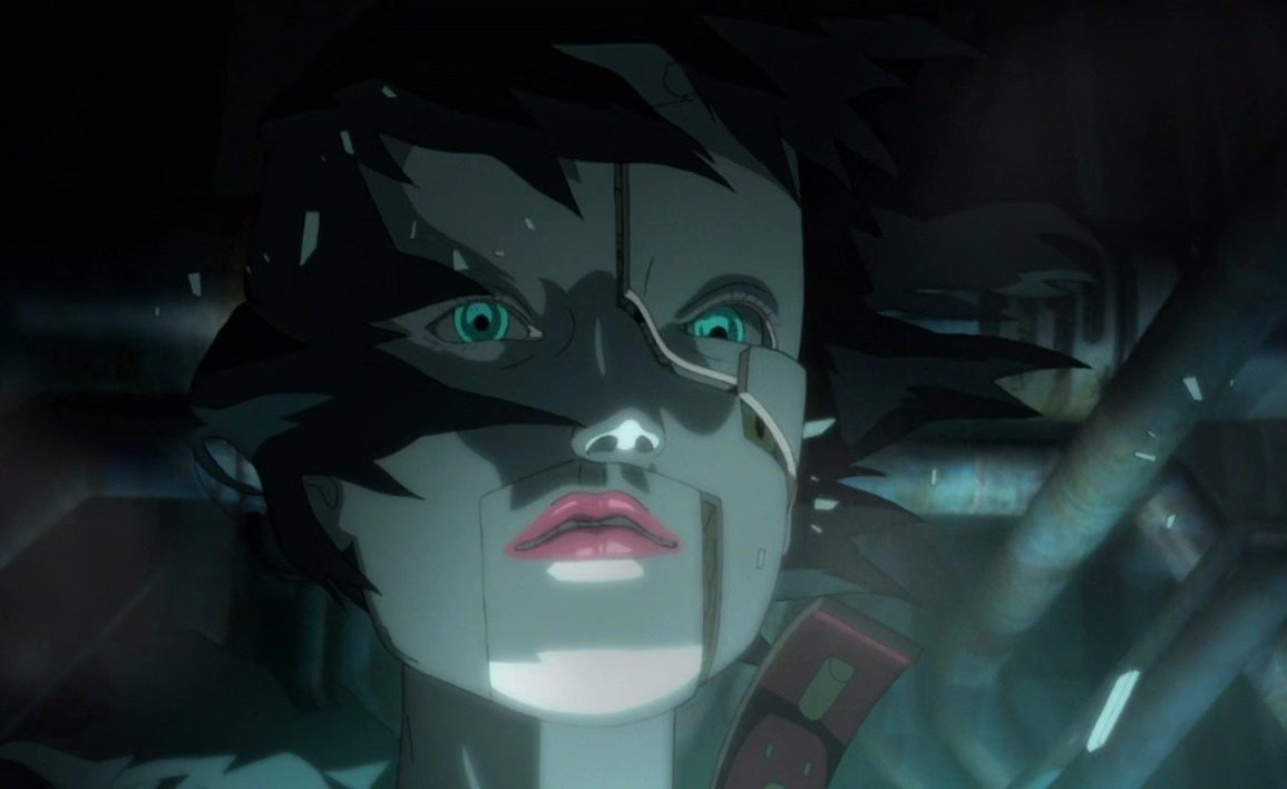 GhostintheShell2-Innocence-Android