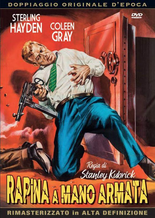 The-killing-rapina-a-mano-armata-poster