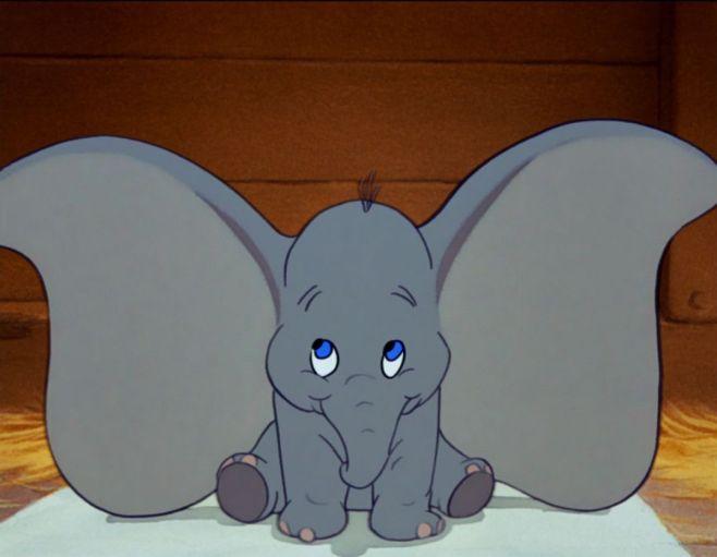 baby-dumbo-film-disney
