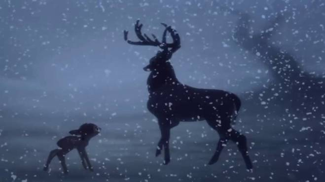 bambi-mom-death