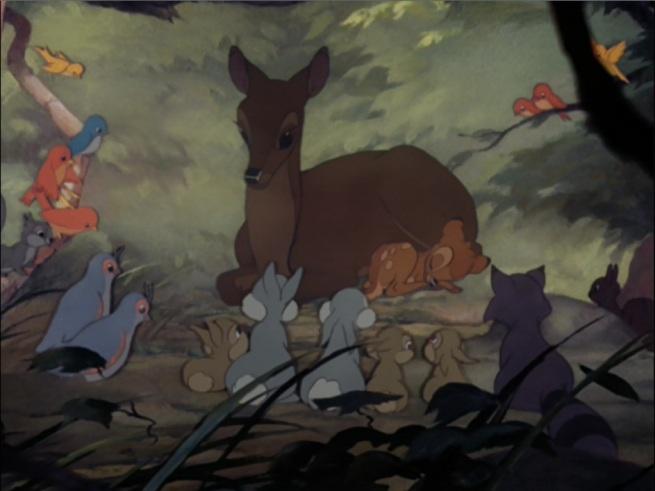 bambi-opening-
