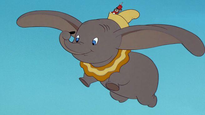 Dumbo-Timothy-Fly-Movie-Disney