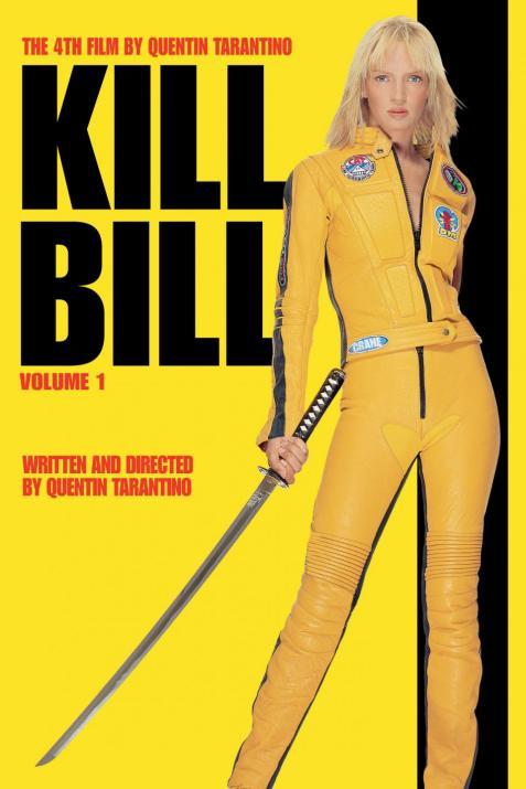 kill-bill-poster