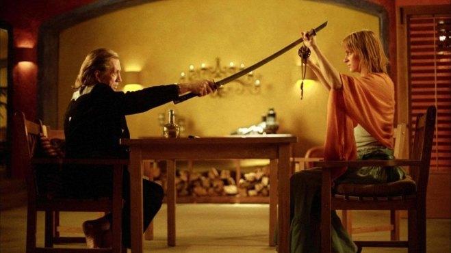 kill-bill-volume-2-2004-quentin-tarantino-Bill-The-Bride-finale