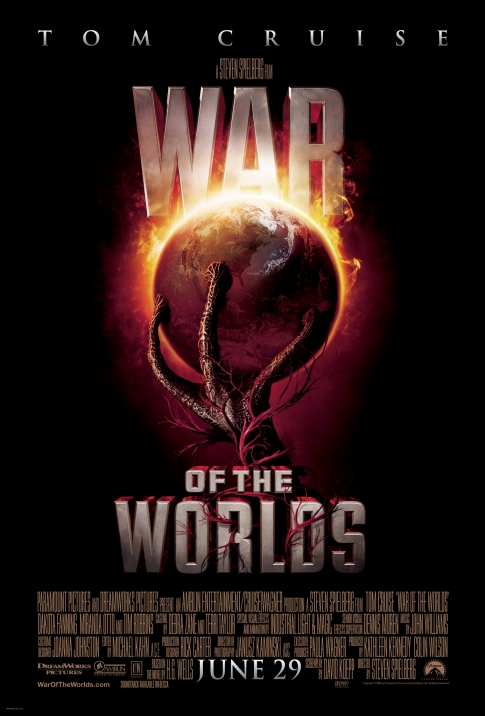 War-of-the-worlds-2005-poster