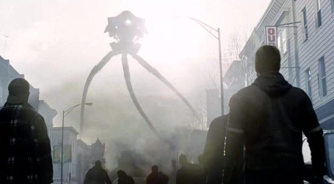 WAR-OF-THE-WORLDS-2005-Tripodi
