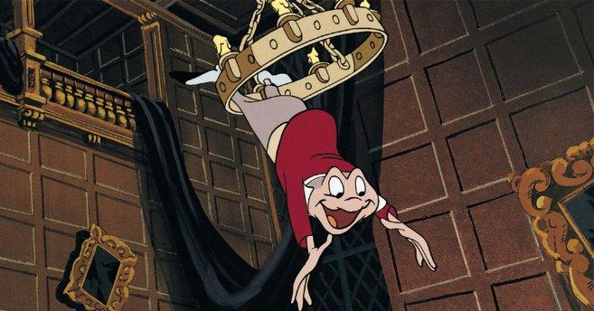 Ichabod-Mr-Toad