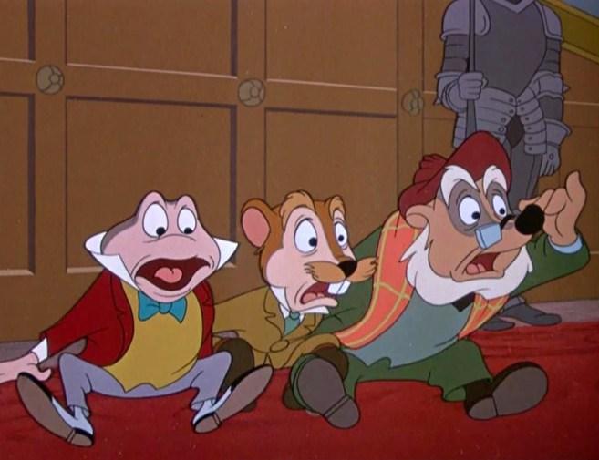 Le-avventure-di-Ichabod-e-Mr-Toad