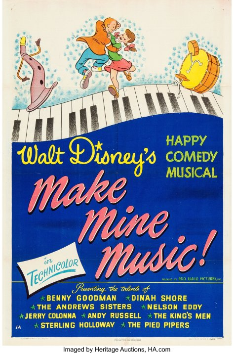 Make-Mine-Music-Musica-Maestro-poster