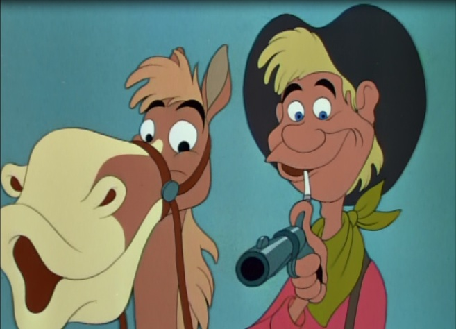 Melody-Time-Pecos-Bill