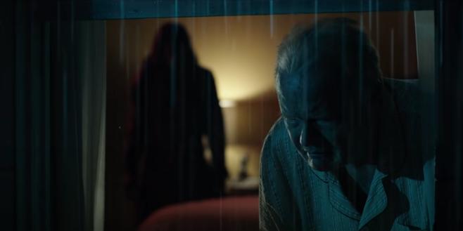 james-wan-malignant-2021-horror-movie