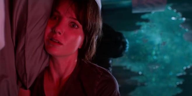 Malignant-2021-Annabelle-Wallis-Gabriel-horror-thriller